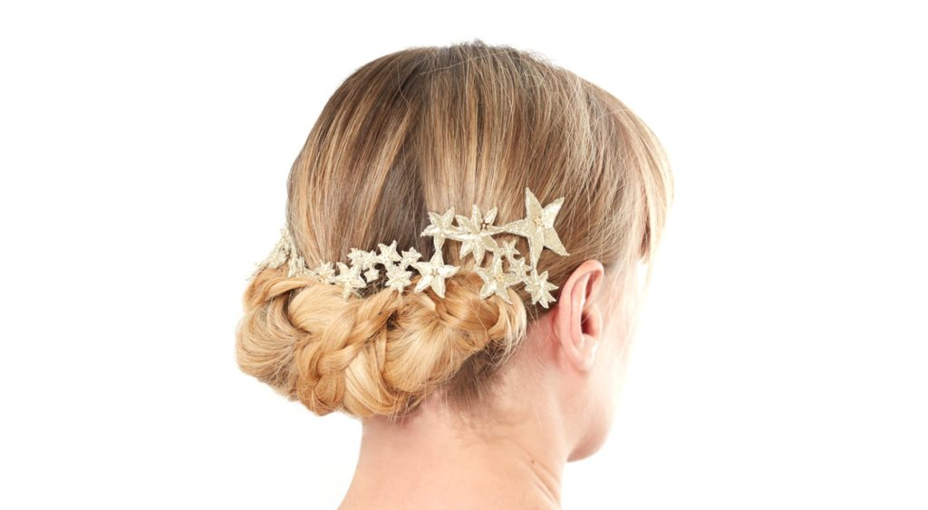 845573c84e1e022684e0cbeb6307071e0567790d winter wedding hair inspiration 7