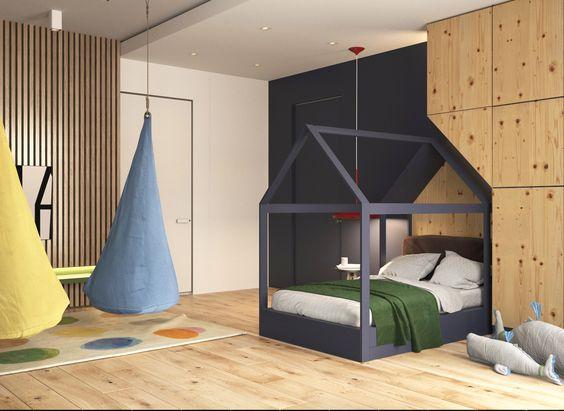 Bebek Odası Dekorasyon Önerileri 2020 2