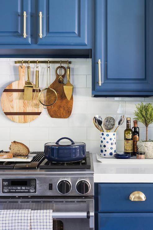 En Şık ve Modern Mutfak Aksesuarları 27