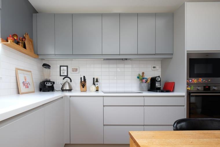 En Şık ve Modern Mutfak Aksesuarları 4