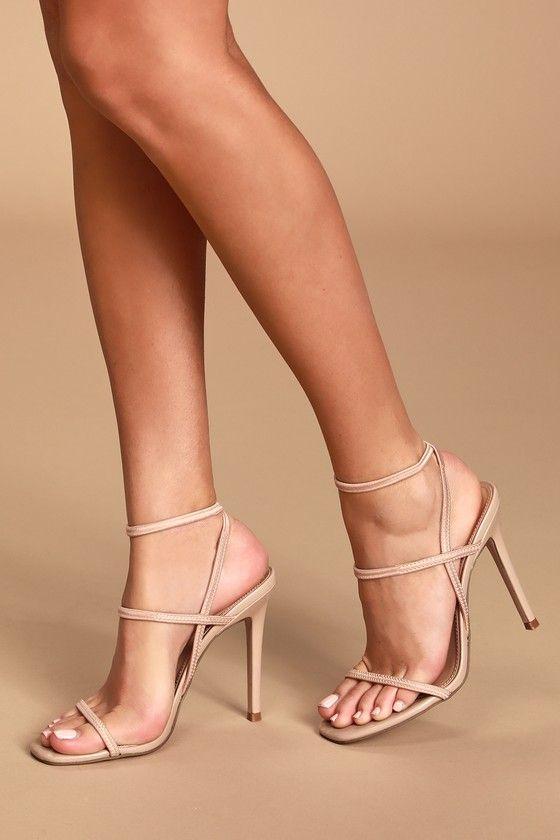 Gelin Ayakkabısı Nasıl seçmeliyim 10