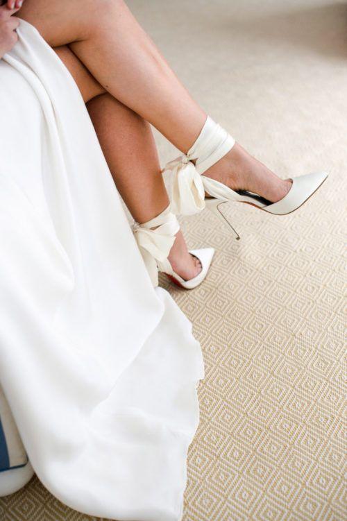 Gelin Ayakkabısı Nasıl seçmeliyim 15