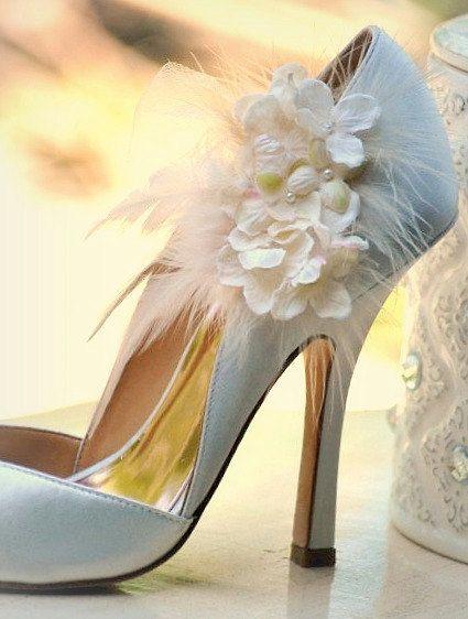 Gelin Ayakkabısı Nasıl seçmeliyim 17