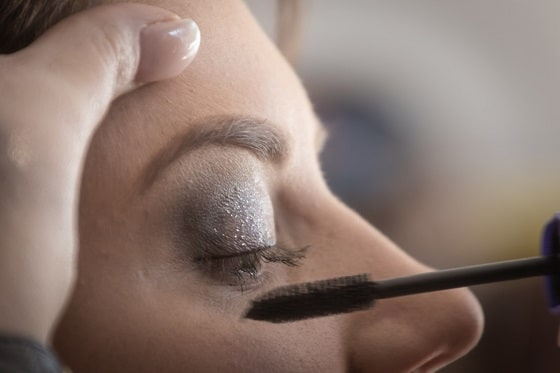 Maskara için Makyaj İpuçları