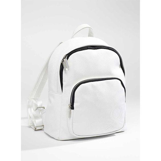 Sırt çantaları Stiliniz için ipuçları 12