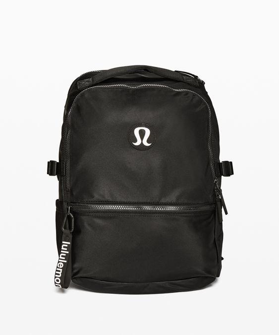 Sırt çantaları Stiliniz için ipuçları 9