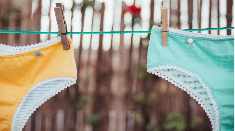 Sağlıklı Vajina İçin İç Giyim Kuralları