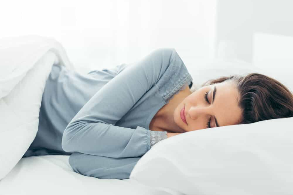 Tatlı Rüyalar Daha İyi Uyku İçin 6 İpucu