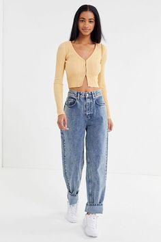Vücut tipine uygun pantolon 12