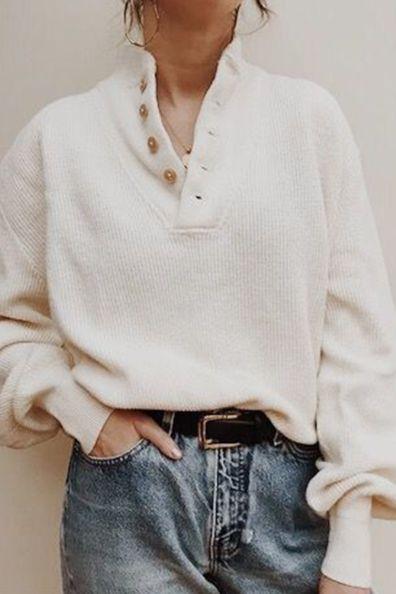 Vücut tipine uygun pantolon 18