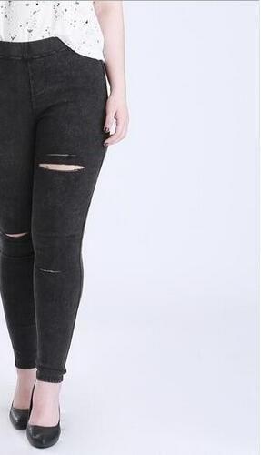 Vücut tipine uygun pantolon 2
