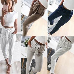 Vücut tipine uygun pantolon 21
