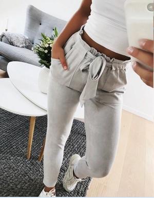 Vücut tipine uygun pantolon 22