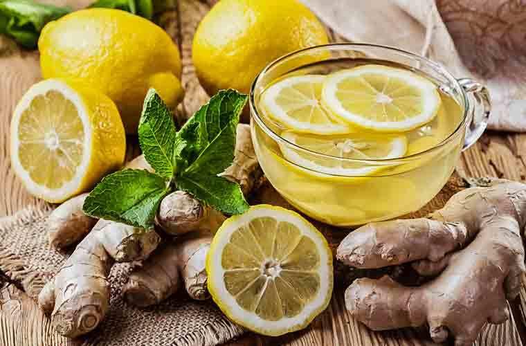 limon 1