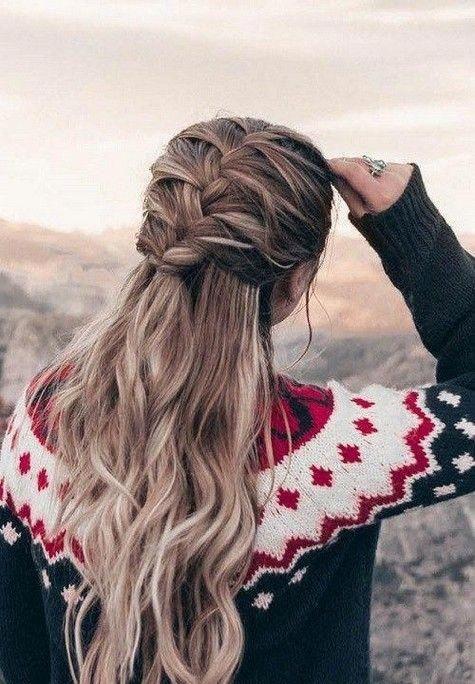 2021 sonbahar kış saç modelleri trend modeller en çok tercih edilen modeller 6