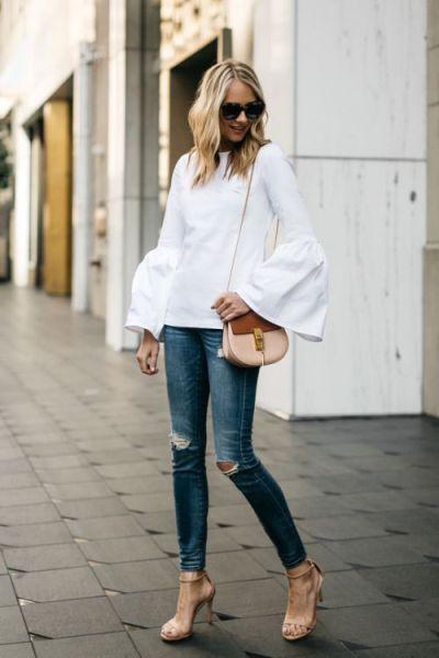 28 İkonik ve Modaya Uygun Zincir Çantalar 25