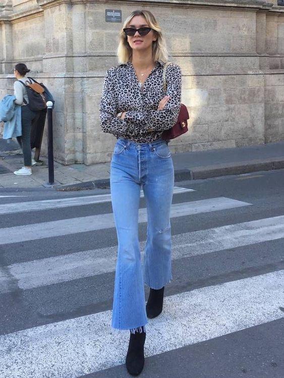 29 Parisli Gibi Giyinmenin Zahmetsiz Yolları 11