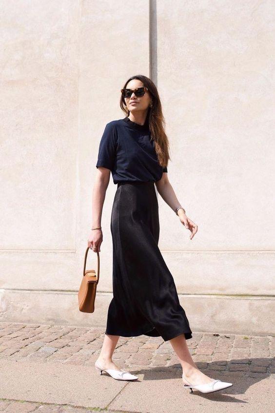 29 Parisli Gibi Giyinmenin Zahmetsiz Yolları 20