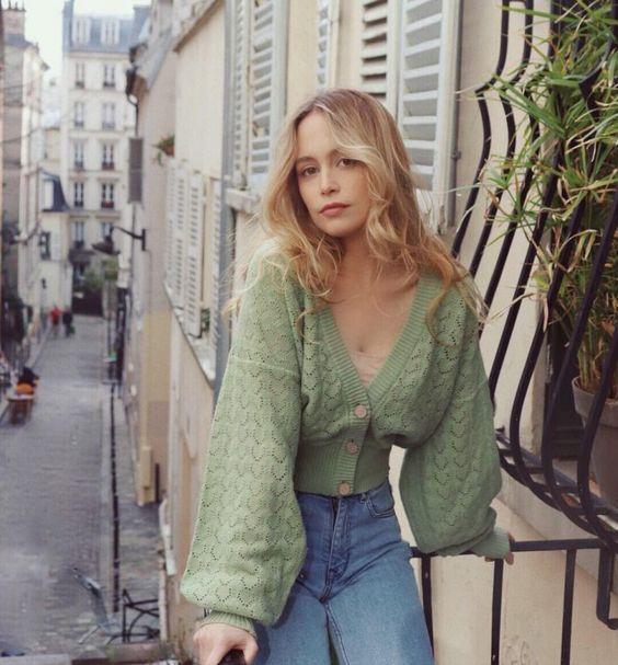 29 Parisli Gibi Giyinmenin Zahmetsiz Yolları 27