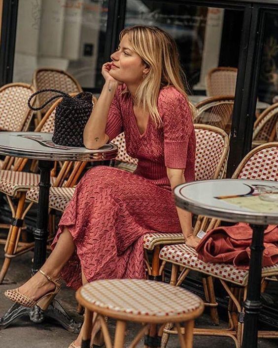 29 Parisli Gibi Giyinmenin Zahmetsiz Yolları 4