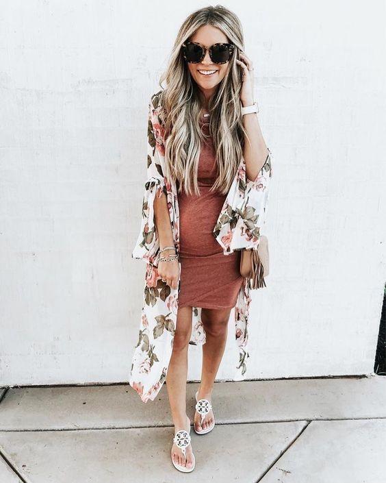 Elbiseye Uyumlu Ayakkabı seçimi 2