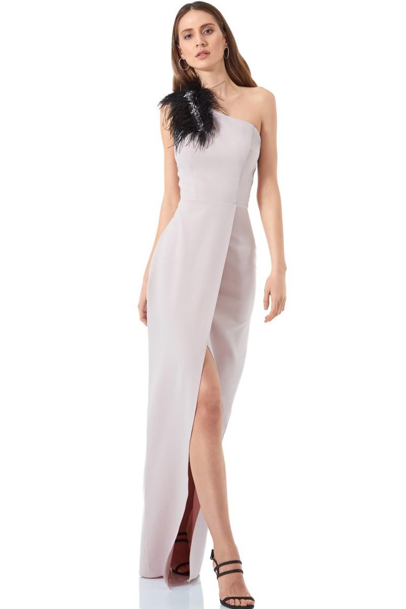En güzel Abiye ve elbise modelleri 1