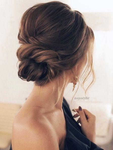 Her durum için 24 Muhteşem Kabarık Saç Modelleri 15