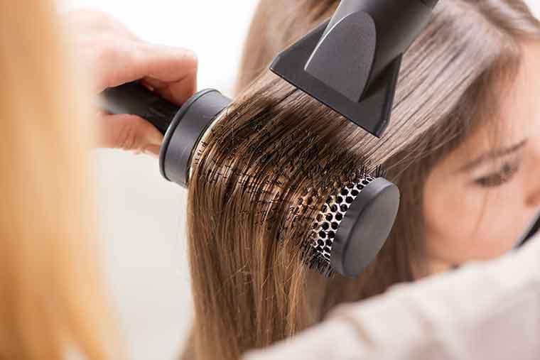 Kaçınılması Gereken Saç Bakım Hataları