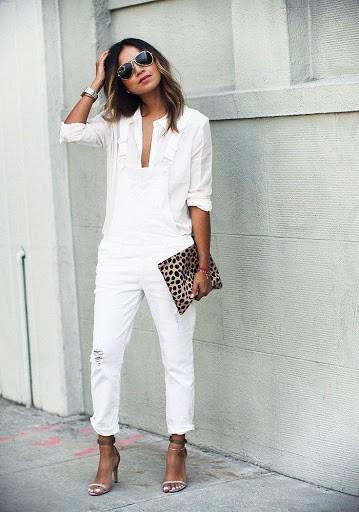 Kaçırmayacağınız 30 Çarpıcı Yaz Kıyafeti Fikirleri 12 1