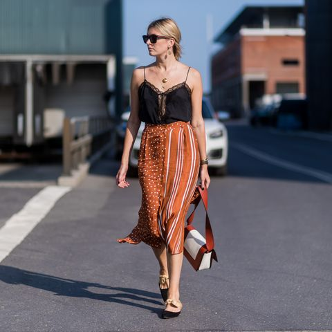 Kaçırmayacağınız 30 Çarpıcı Yaz Kıyafeti Fikirleri 6 1