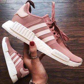 Kadınlar için 20 Trend Adidas Spor Ayakkabı 12