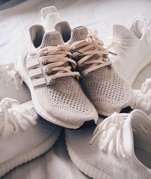 Kadınlar için 20 Trend Adidas Spor Ayakkabı 17