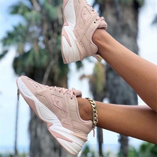 Konforlu ve Şık Nike Ayakkabı 10