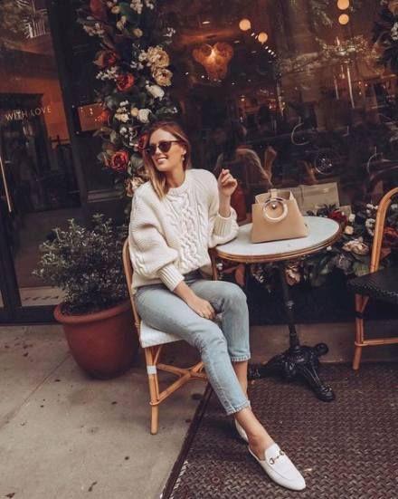 Sahip Olmanız Gereken 26 Şık mokasen ayakkabılar 16