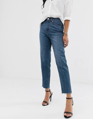 Skinny Jeans gömlekle olmazsa olmazı 1