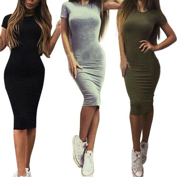 Spor Elbiseye uyumlu ayakkabı seçimi 3