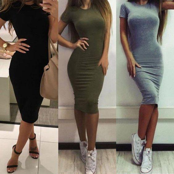 Spor Elbiseye uyumlu ayakkabı seçimi