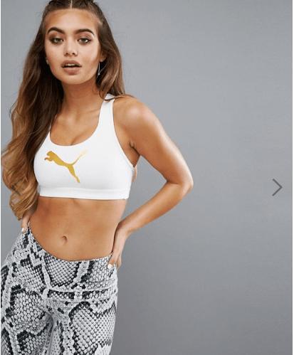 Spor Giyim Galeri 1