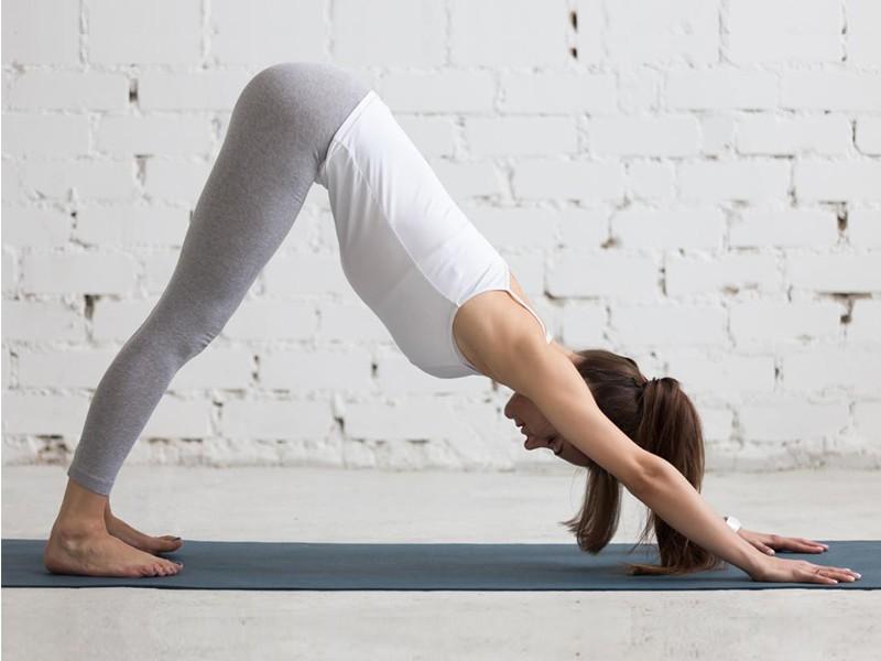 Yoga Yapmanın Faydaları Nelerdir 3