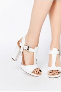 sandalet 1