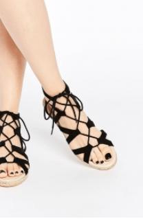 sandalet 3