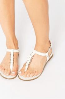 sandalet 4
