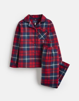 ocuk pijama 1