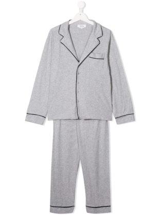ocuk pijama 2