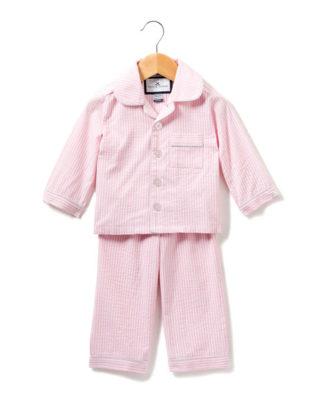 ocuk pijama 3