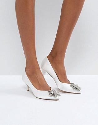 50 li ler ayakkabı modası 3