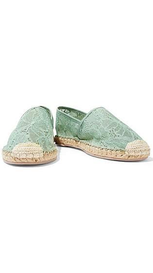 Nane Rengi Ayakkabı2