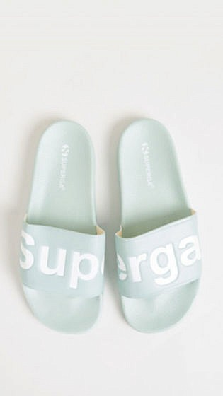 Nane Rengi Ayakkabı4