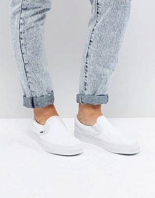 Spor Ayakkabı 4