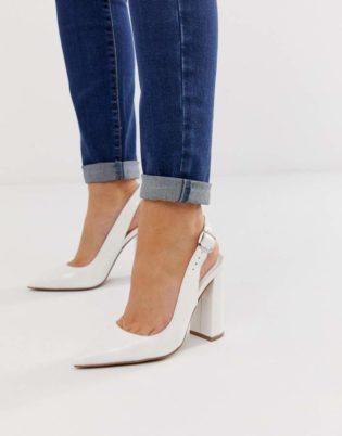 ayakkabı kombinleri 3